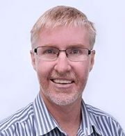Dr Paul Taylor